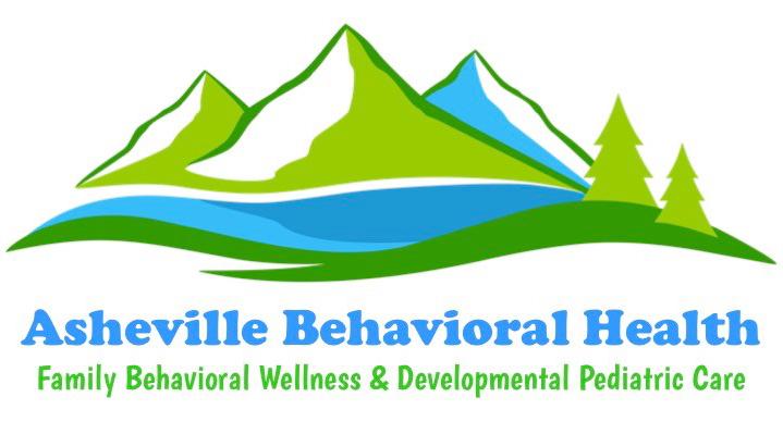Asheville Behavioral Logo