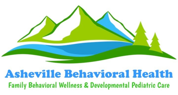 Asheville Behavioral Logo
